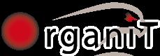 Organit